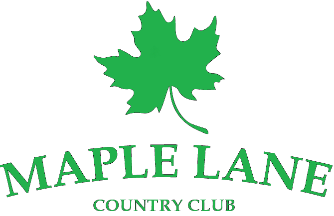 Maple Lane Country Club